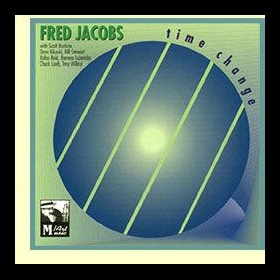 Various - Jacobs' Ladder Band