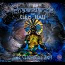 the chemical zen 2