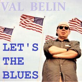 Val Belin - King B