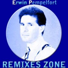 MY TRANCE SOUND - Erwin Pempelfort