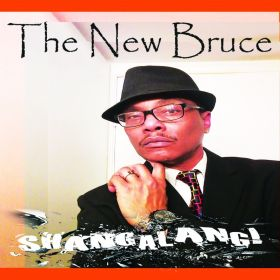 The New Bruce