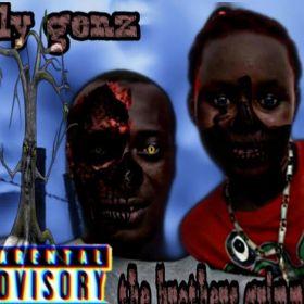Sly genz