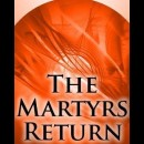 themartyrsreturn