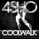 Coolwak Album Cover