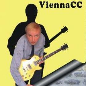 ViennaCC the musician