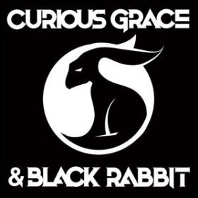 Curious Grace & Black Rabbit