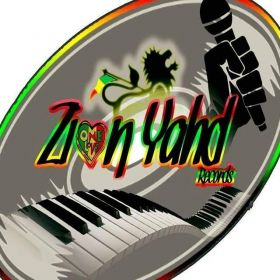 Zion Yahd Records Official