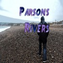 Parsons Rivers CD BABY 1400X1400