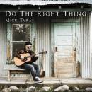 Do the right thing-digital cover