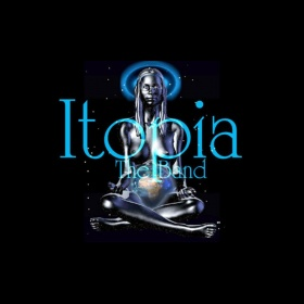 Itopia the Band