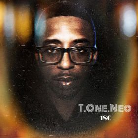 T.One.Neo