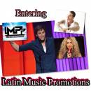 latinmusicpromotions