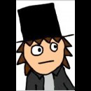 TopHat Kenney