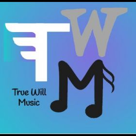 True Will Music