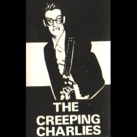 The Creeping Charlies