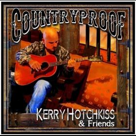 Kerry Hotchkiss