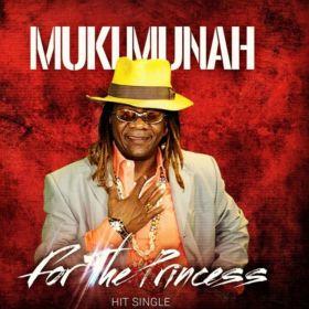 MUKI MUNAH