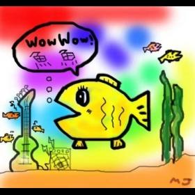 Rainbow Noiz