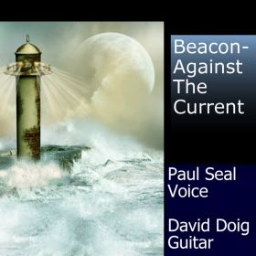 David Doig-Beacon