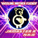 Bassline Mother Flicker