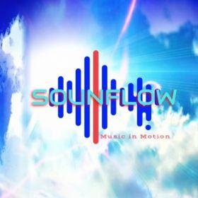 Sounflow