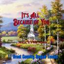 It's All Because of You_FRONT COVER_2