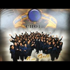 Living Faith Christian Center Choir