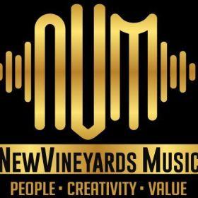 newvineyardmusic