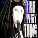 I HATE EVERYTHING 1400X1400