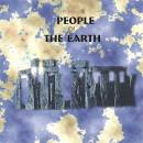 Art-People Of The Earth