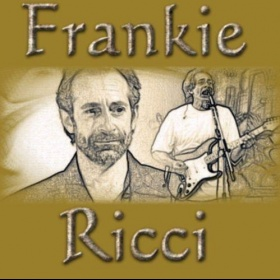 Frankie Ricci