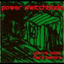 powerswitchblade