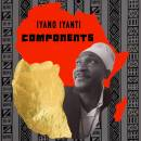 COMPONENTS album  by Iyano Iyanti