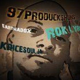 97Produckshuns Earthadox/Kricesoulja/RokLyricist/MeditationMusic