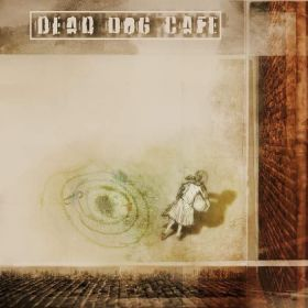 In Wich World - Dead Dog Cafe