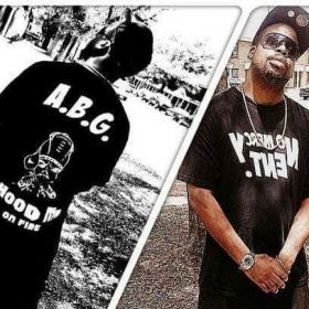 Hood Mvp
