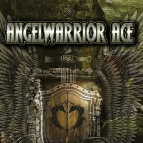 ANGELWARRIOR ACE (AAVENGER)