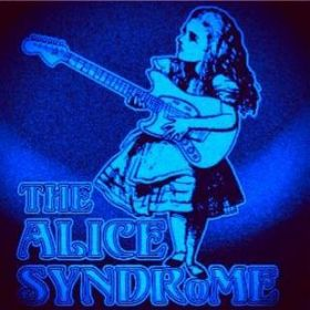 The Alice Syndrome