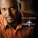 ChrisTown Cover