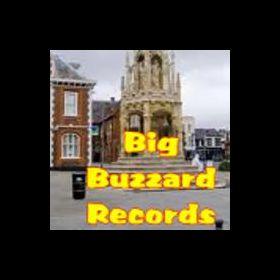 Big Buzzard Records...