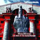 MonuMental-3cover