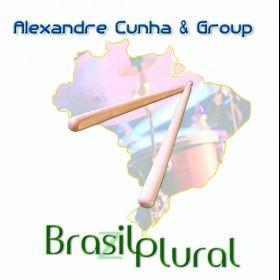Alexandre Cunha e Grupo