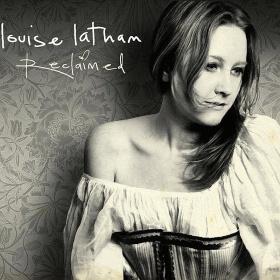Various - Louise Latham