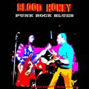 bloodhoney