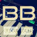 burdelbeats