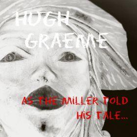 hugh graeme