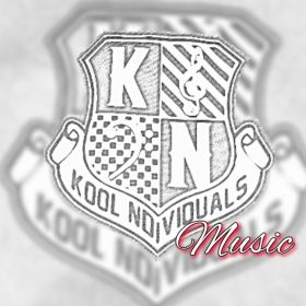 """XontheBEAT"" of Kool Ndividuals Musik"