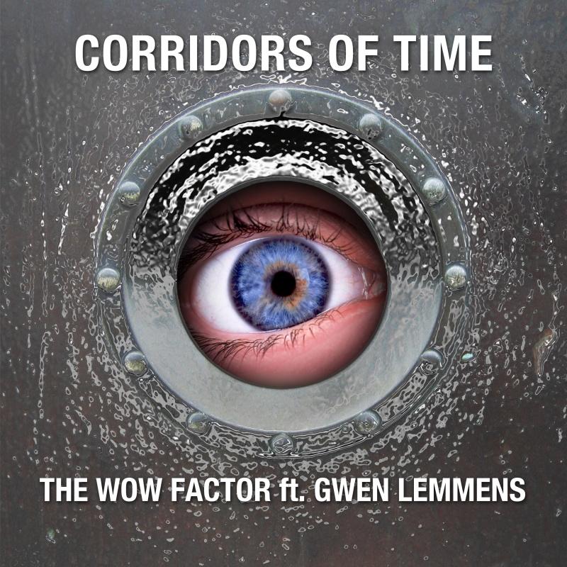 Gwen Lemmens - NumberOneMusic