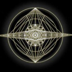 Eden Spheres