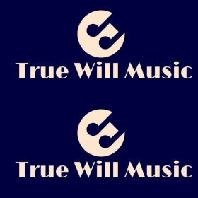 True Will Music | Roger Williams